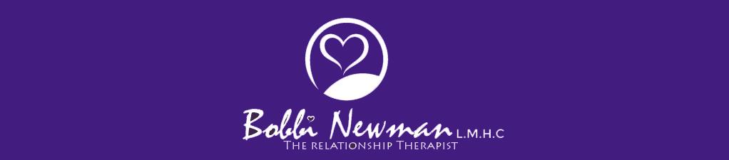 Bobbi Newman